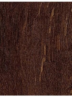 Amtico Form Vinyl-Designboden Wood Oiled Timber, Planke 76,2 x 228,6 mm, Verlegung mit Verklebung oder Verlegeunterlage Silent-Premium HstNr.: 10020218, Stärke 2,5 mm, 2,5 m² pro Paket, NS: 0,7 mm, professioneller Design-Belag mit höchster Nutzungsklasse günstig online kaufen von Bodenbelag-Hersteller Amtico, HstNr: FS7W5980a
