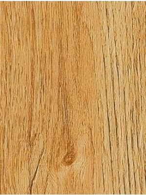 Amtico Form Vinyl Designboden Rural Oak Wood zur Verklebung