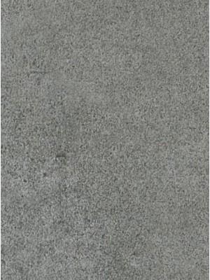 Amtico Form Vinyl-Designboden Stone Tidal Fliese 304,8 x 609,6 mm, Verlegung mit Verklebung oder Verlegeunterlage Silent-Premium HstNr.: 10020218, Stärke 2,5 mm, 2,61 m² pro Paket, NS: 0,7 mm, professioneller Design-Belag mit höchster Nutzungsklasse günstig online kaufen von Bodenbelag-Hersteller Amtico, HstNr: FS7S4340