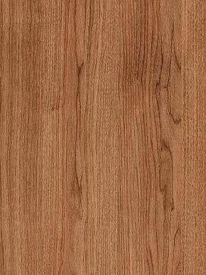 Amtico Signature Vinyl Designboden American Cherry Wood Standard