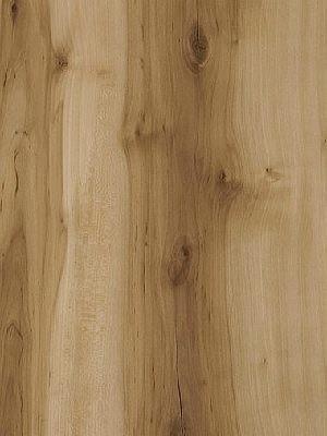 Amtico Signature Vinyl Designboden Applewood Wood Standard