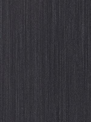 Amtico Signature Vinyl-Designboden Abstract Advance Back to Black Vamp Planke 915 x 114 mm, 2,5 mm Stärke, 4,18 m² pro Paket, Herstellung und Lieferung auf Bestellung, Liefertermin bitte anfragen, Verlegung mit Verklebung oder Verlegeunterlage Silent-Premium HstNr.: 10020218, Preis günstig online kaufen von Bodenbelag-Hersteller Amtico HstNr: AROABB22
