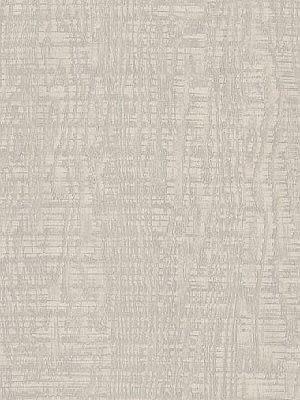 Amtico Signature Vinyl Designboden Cirrus Air Wood Standard