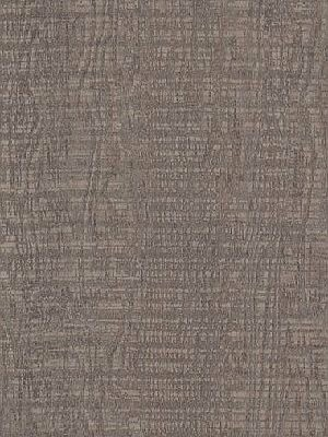 Amtico Signature Vinyl-Designboden Wood Standard Cirrus Dawn Planke 915 x 114 mm, 2,5 mm Stärke, 4,18 m² pro Paket, Herstellung und Lieferung auf Bestellung, Liefertermin bitte anfragen, Verlegung mit Verklebung oder Verlegeunterlage Silent-Premium HstNr.: 10020218, Preis günstig online kaufen von Bodenbelag-Hersteller Amtico HstNr: AROW8070