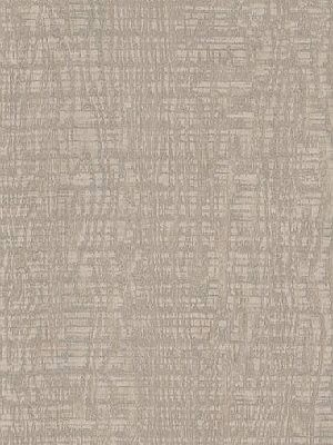 Amtico Signature Vinyl Designboden Cirrus Mist Wood Standard