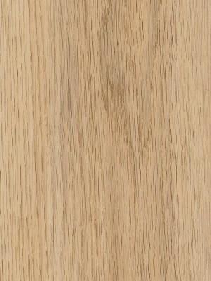 Amtico Signature Vinyl-Designboden Wood Standard Cornish Oak Planke 915 x 114 mm, 2,5 mm Stärke, 4,18 m² pro Paket, Herstellung und Lieferung auf Bestellung, Liefertermin bitte anfragen, Verlegung mit Verklebung oder Verlegeunterlage Silent-Premium HstNr.: 10020218, Preis günstig online kaufen von Bodenbelag-Hersteller Amtico HstNr: AROW8150
