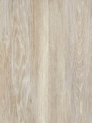 Amtico Signature Vinyl-Designboden Wood Standard Limed Washed Wood Planke 915 x 114 mm, 2,5 mm Stärke, 4,18 m² pro Paket, Herstellung und Lieferung auf Bestellung ab 16 m², kleinere Manege auf Anfrage, Verlegung mit Verklebung oder Verlegeunterlage Silent-Premium HstNr.: 10020218, Preis günstig online kaufen von Bodenbelag-Hersteller Amtico HstNr: AROW7660