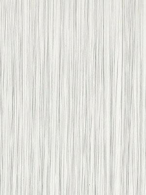 Amtico Signature Vinyl-Designboden Abstract Standard Linear Chalk Planke 915 x 114 mm, 2,5 mm Stärke, 4,18 m² pro Paket, Herstellung und Lieferung auf Bestellung, Liefertermin bitte anfragen, Verlegung mit Verklebung oder Verlegeunterlage Silent-Premium HstNr.: 10020218, Preis günstig online kaufen von Bodenbelag-Hersteller Amtico HstNr: AROALA11