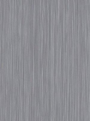 Amtico Signature Vinyl-Designboden Abstract Standard Linear Graphite Planke 915 x 114 mm, 2,5 mm Stärke, 4,18 m² pro Paket, Herstellung und Lieferung auf Bestellung, Liefertermin bitte anfragen, Verlegung mit Verklebung oder Verlegeunterlage Silent-Premium HstNr.: 10020218, Preis günstig online kaufen von Bodenbelag-Hersteller Amtico HstNr: AROALA33