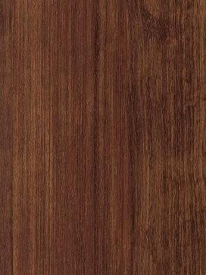 Amtico Signature Vinyl-Designboden Wood Standard Merbau Planke 915 x 114 mm, 2,5 mm Stärke, 4,18 m² pro Paket, Herstellung und Lieferung auf Bestellung ab 16 m², kleinere Manege auf Anfrage, Verlegung mit Verklebung oder Verlegeunterlage Silent-Premium HstNr.: 10020218, Preis günstig online kaufen von Bodenbelag-Hersteller Amtico HstNr: AROW7590