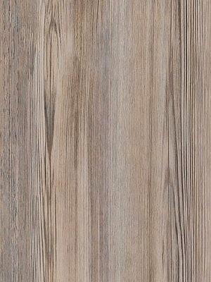 Amtico Signature Vinyl-Designboden Wood Standard Parisian Pine Planke 915 x 114 mm, 2,5 mm Stärke, 4,18 m² pro Paket, Herstellung und Lieferung auf Bestellung, Liefertermin bitte anfragen, Verlegung mit Verklebung oder Verlegeunterlage Silent-Premium HstNr.: 10020218, Preis günstig online kaufen von Bodenbelag-Hersteller Amtico HstNr: AROW7860