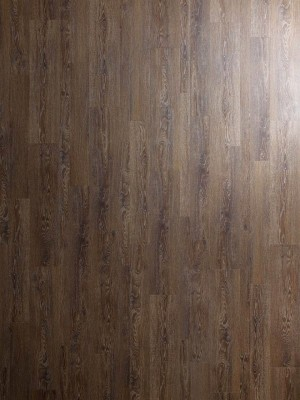 Amtico Signature Vinyl-Designboden Wood Standard Pilgrin Oak Planke 915 x 114 mm, 2,5 mm Stärke, 4,18 m² pro Paket, Herstellung und Lieferung auf Bestellung, Liefertermin bitte anfragen, Verlegung mit Verklebung oder Verlegeunterlage Silent-Premium HstNr.: 10020218, Preis günstig online kaufen von Bodenbelag-Hersteller Amtico HstNr: AROW8130