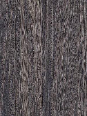 Amtico Signature Vinyl Designboden Quill Gesso Wood Standard