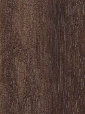Amtico Signature Vinyl Designboden Script Maple Rum Wood Standard