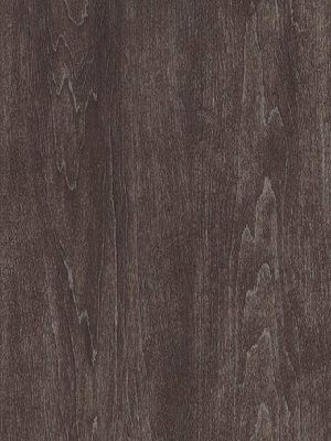 Amtico Signature Vinyl Designboden Script Maple Silver Wood Standard