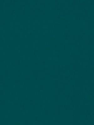Amtico Signature Vinyl-Designboden Abstract Advance Seoul Planke 915 x 114 mm, 2,5 mm Stärke, 4,18 m² pro Paket, Herstellung und Lieferung auf Bestellung ab 16 m², kleinere Manege auf Anfrage, Verlegung mit Verklebung oder Verlegeunterlage Silent-Premium HstNr.: 10020218, Preis günstig online kaufen von Bodenbelag-Hersteller Amtico HstNr: AROACF84