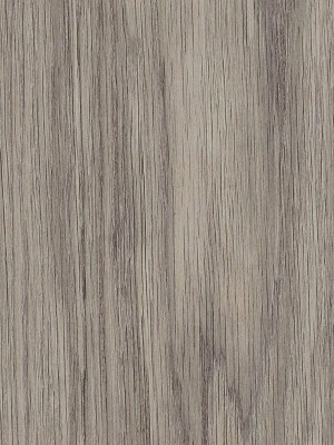 Amtico Signature Vinyl-Designboden Wood Standard Shore Oak Planke 915 x 114 mm, 2,5 mm Stärke, 4,18 m² pro Paket, Herstellung und Lieferung auf Bestellung, Liefertermin bitte anfragen, Verlegung mit Verklebung oder Verlegeunterlage Silent-Premium HstNr.: 10020218, Preis günstig online kaufen von Bodenbelag-Hersteller Amtico HstNr: AROW8180