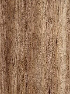 Amtico Signature Vinyl-Designboden Wood Standard Washed Oak Planke 915 x 114 mm, 2,5 mm Stärke, 4,18 m² pro Paket, Herstellung und Lieferung auf Bestellung ab 16 m², kleinere Manege auf Anfrage, Verlegung mit Verklebung oder Verlegeunterlage Silent-Premium HstNr.: 10020218, Preis günstig online kaufen von Bodenbelag-Hersteller Amtico HstNr: AROW5990