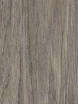 Amtico Signature Vinyl-Designboden Wood Standard Wharf Oak Planke 915 x 114 mm, 2,5 mm Stärke, 4,18 m² pro Paket, Herstellung und Lieferung auf Bestellung, Liefertermin bitte anfragen, Verlegung mit Verklebung oder Verlegeunterlage Silent-Premium HstNr.: 10020218, Preis günstig online kaufen von Bodenbelag-Hersteller Amtico HstNr: AROW8190