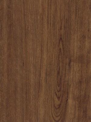 Amtico Spacia Vinyl-Designboden Wood Kanten gefast Classic Cherry Planke 184 mm x 1219 mm, NS 0,55 mm, 2,0 m² pro Pack, Verlegung mit Verklebung oder Verlegeunterlage Silent-Premium HstNr.: 10020218, Preis günstig online kaufen von Bodenbelag-Hersteller Amtico HstNr: SS5W2510
