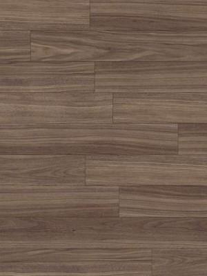 Amtico Spacia Vinyl-Designboden Wood, Kanten gefast, Dusky Walnut Planke 102 mm x 915 mm, NS 0,55 mm, 2,5 m² pro Pack, Verlegung mit Verklebung oder Verlegeunterlage Silent-Premium HstNr.: 10020218, günstig online kaufen von Bodenbelag-Hersteller Amtico HstNr: SS5W2542