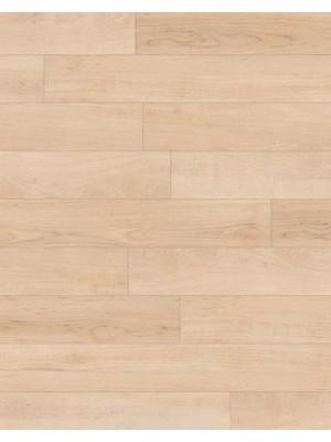 Amtico Spacia Vinyl Designboden Pale Maple Wood zur Verklebung, Kanten gefast