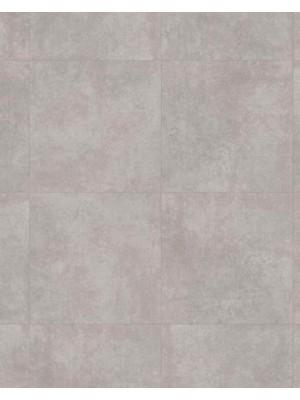 Amtico Spacia Vinyl-Designboden Stone, Kanten gefast, Plaza Concrete Fliese 457 mm x 457 mm, NS 0,55 mm, 2,5 m² pro Pack, Verlegung mit Verklebung oder Verlegeunterlage Silent-Premium HstNr.: 10020218, günstig online kaufen von Bodenbelag-Hersteller Amtico HstNr: SS5S3070