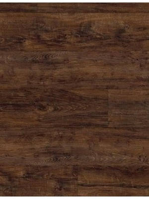 Amtico Spacia Vinyl-Designboden Wood, Kanten gefast, Rustic Barn Wood Planke 102 mm x 915 mm, NS 0,55 mm, 2,5 m² pro Pack, Verlegung mit Verklebung oder Verlegeunterlage Silent-Premium HstNr.: 10020218, günstig online kaufen von Bodenbelag-Hersteller Amtico HstNr: SS5W2513