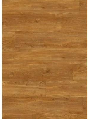 Amtico Spacia Vinyl-Designboden Wood Fischgrät-Optik Traditional Oak Planke 102 mm x 457 mm, NS 0,55 mm, 2,5 m² pro Pack, Verlegung mit Verklebung oder Verlegeunterlage Silent-Premium HstNr.: 10020218, günstig online kaufen von Bodenbelag-Hersteller Amtico HstNr: SS5W2514