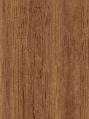 Amtico Spacia Vinyl Designboden Warm Cherry Wood, Kanten gefast