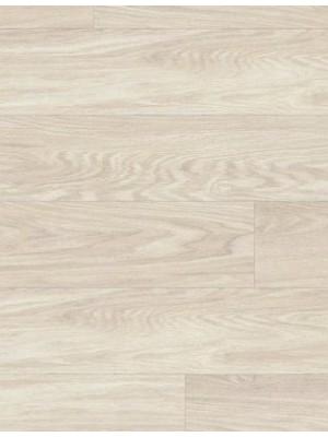 Amtico Spacia Vinyl-Designboden Wood, Kanten gefast, White Oak Planke 184 mm x 1219 mm, NS 0,55 mm, 2,0 m² pro Pack, Verlegung mit Verklebung oder Verlegeunterlage Silent-Premium HstNr.: 10020218, günstig online kaufen von Bodenbelag-Hersteller Amtico HstNr: SS5W2548