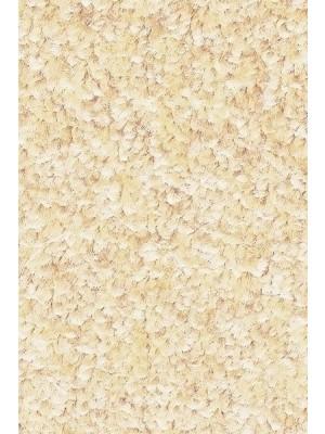 AW Carpet Gaia Equator Teppichboden 02 Luxus Frisé aus Polyester 400/500cm NK: 23 günstig Teppich-Bodenbelag online kaufen, HstNr.: 5414956465267