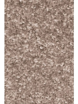 AW Carpet Gaia Equator Teppichboden 49 Luxus Frisé aus Polyester 400/500cm NK: 23 günstig Teppich-Bodenbelag online kaufen, HstNr.: 5414956465793