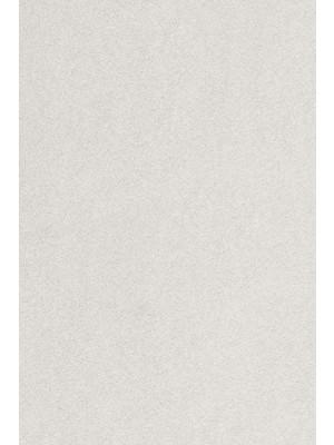 AW Carpet Sedna Kai Teppichboden 03 Luxus Frisé nachhaltig recycled 400/500cm NK: 23/31 günstig Teppich-Bodenbelag online kaufen, HstNr.: 5414956512602