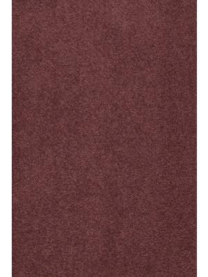 AW Carpet Sedna Kai Teppichboden 14 Luxus Frisé nachhaltig recycled 400/500cm NK: 23/31 günstig Teppich-Bodenbelag online kaufen, HstNr.: 5414956514088