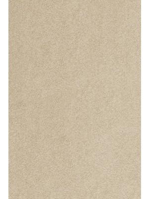 AW Carpet Sedna Kai Teppichboden 33 Luxus Frisé nachhaltig recycled 400/500cm NK: 23/31 günstig Teppich-Bodenbelag online kaufen, HstNr.: 5414956514125