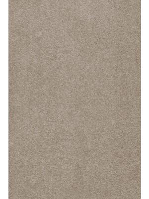 AW Carpet Sedna Kai Teppichboden 34 Luxus Frisé nachhaltig recycled 400/500cm NK: 23/31 günstig Teppich-Bodenbelag online kaufen, HstNr.: 5414956514149