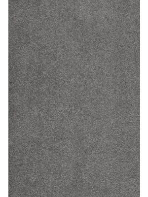 AW Carpet Sedna Kai Teppichboden 95 Luxus Frisé nachhaltig recycled 400/500cm NK: 23/31 günstig Teppich-Bodenbelag online kaufen, HstNr.: 5414956514286