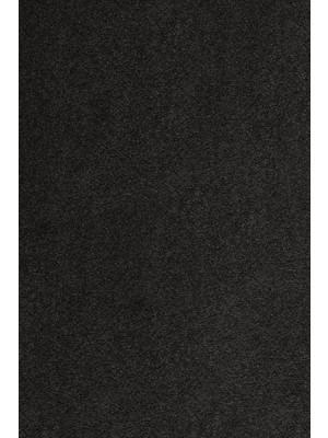 AW Carpet Sedna Kai Teppichboden 99 Luxus Frisé nachhaltig recycled 400/500cm NK: 23/31 günstig Teppich-Bodenbelag online kaufen, HstNr.: 5414956514323