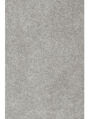 AW Carpet Sedna Moana Teppichboden 09 Luxus Frisé nachhaltig recycled 400/500cm NK: 23/31 günstig Teppich-Bodenbelag online kaufen, HstNr.: 5414956508292