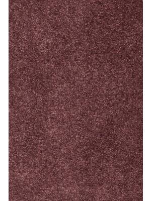 AW Carpet Sedna Moana Teppichboden 14 Luxus Frisé nachhaltig recycled 400/500cm NK: 23/31 günstig Teppich-Bodenbelag online kaufen, HstNr.: 5414956508315
