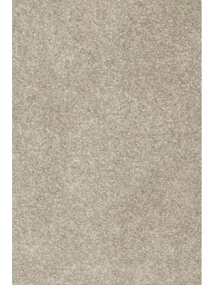 AW Carpet Sedna Moana Teppichboden 33 Luxus Frisé nachhaltig recycled 400/500cm NK: 23/31 günstig Teppich-Bodenbelag online kaufen, HstNr.: 5414956508353