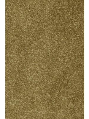 AW Carpet Sedna Moana Teppichboden 54 Luxus Frisé nachhaltig recycled 400/500cm NK: 23/31 günstig Teppich-Bodenbelag online kaufen, HstNr.: 5414956508452