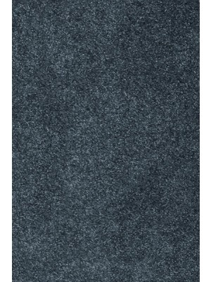 AW Carpet Sedna Moana Teppichboden 74 Luxus Frisé nachhaltig recycled 400/500cm NK: 23/31 günstig Teppich-Bodenbelag online kaufen, HstNr.: 5414956508476