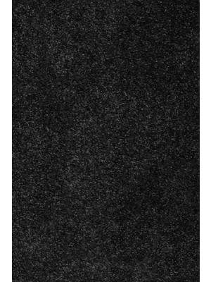 AW Carpet Sedna Moana Teppichboden 99 Luxus Frisé nachhaltig recycled 400/500cm NK: 23/31 günstig Teppich-Bodenbelag online kaufen, HstNr.: 5414956508575