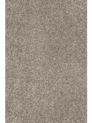 AW Carpet Sedna Yara Teppichboden 37 Luxus Frisé nachhaltig recycled 400/500cm NK: 23/31 günstig Teppich-Bodenbelag online kaufen, HstNr.: 5414956510608