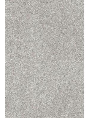 AW Carpet Sedna Yara Teppichboden 92 Luxus Frisé nachhaltig recycled 400/500cm NK: 23/31 günstig Teppich-Bodenbelag online kaufen, HstNr.: 5414956511353