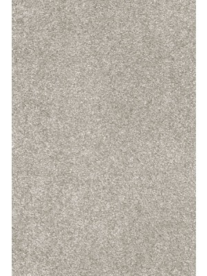 AW Carpet Sedna Yara Teppichboden 94 Luxus Frisé nachhaltig recycled 400/500cm NK: 23/31 günstig Teppich-Bodenbelag online kaufen, HstNr.: 5414956511360