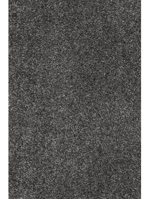 AW Carpet Sedna Yara Teppichboden 98 Luxus Frisé nachhaltig recycled 400/500cm NK: 23/31 günstig Teppich-Bodenbelag online kaufen, HstNr.: 5414956516495