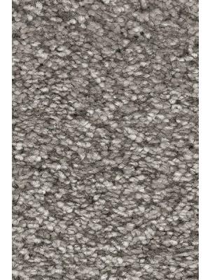 AW Carpet Sensualité Secret Teppichboden 49 Luxus Frisé superweich 400/500cm NK: 23/31 günstig Teppich-Bodenbelag online kaufen, HstNr.: 5414956181044